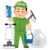 flow_cleaning