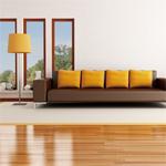 house_floor