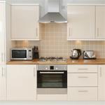 house_kitchen
