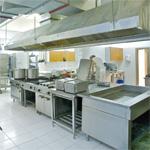 shop_thumb_kitchen